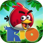 Angry Birds Rio 1.5.0 APK